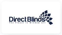 direct-blinds